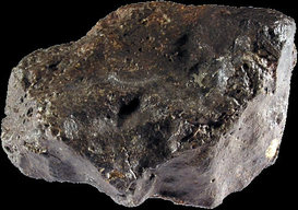 NWA Meteorites for Sale