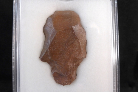Aterian point for sale